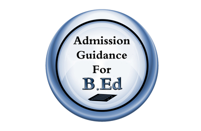 B.ed Application